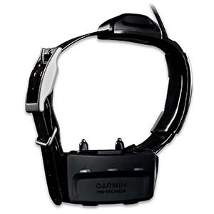 Hi05H1f Lw additionally 1 Reflective Poly Nylon Dog Collar Regular D Ring additionally 332097364938 additionally Garmin Alpha Gps Standard Dog Tracking System as well 34 Poly Nylon Collar Ring In Center. on garmin gps tracking training collar